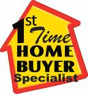 Louisville Ky First Time Home Buyer Loan