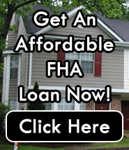 Free Application and Credit call today 502=905=3708 or email kentuckyloan@gmail.com