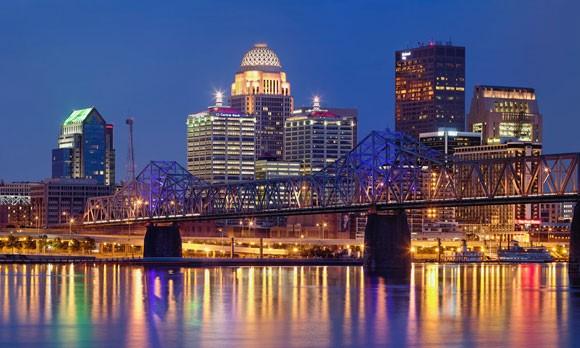 Louisville Kentucky Mortgage Loans – Louisville Kentucky ...