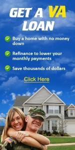 Kentucky VA Mortgage Lender Guidelines for 2014
