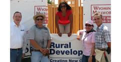 kentucky usda rural housing loan programs for 2014