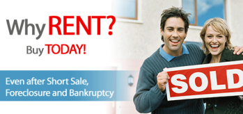 Apply for a free mortgage pre-approval qualificaton today.