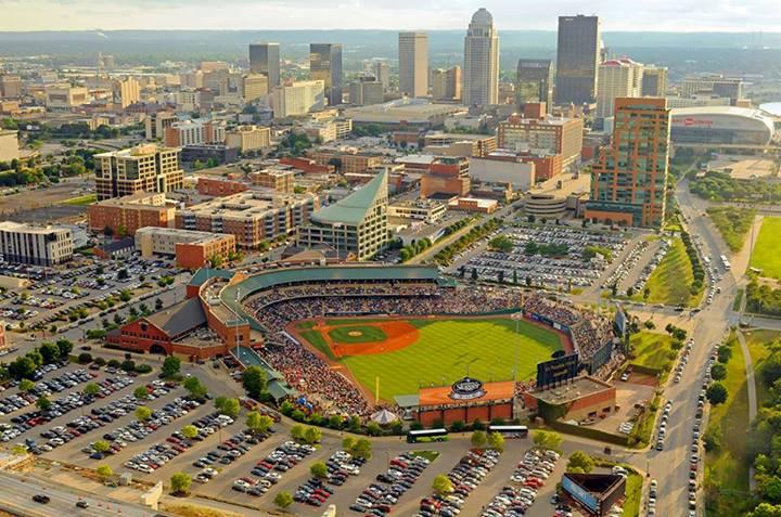 Short Sale – Louisville Kentucky Mortgage Loans