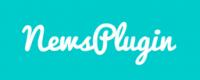 News Plugin