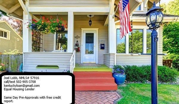 VA-Home-Loan-Application-Checklist
