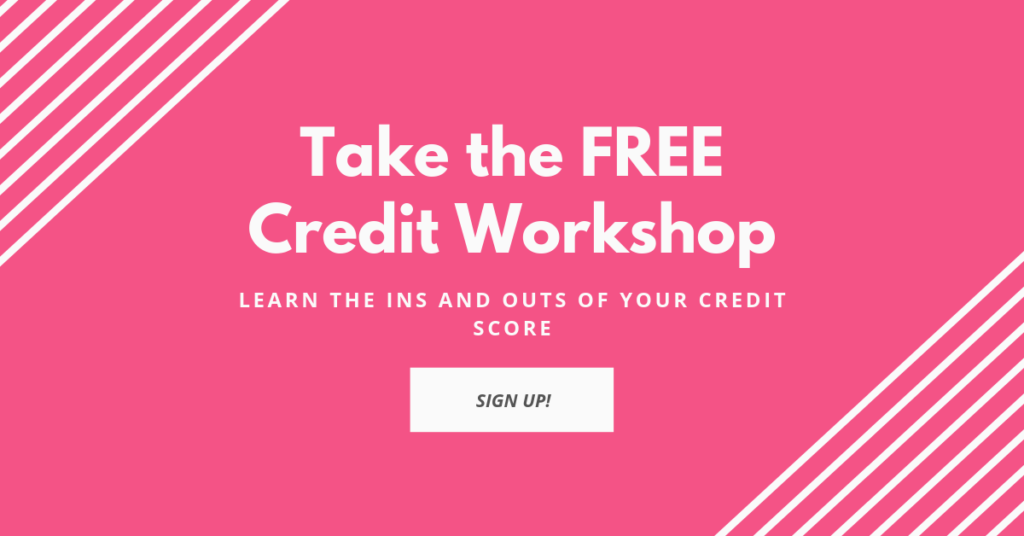 Free-Credit-Workshop-Button-1-1024x536